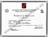 klaic_co